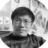 Jixin_ Wang.jpg