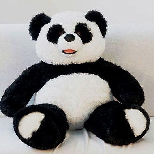 Панда Патрик, 170 см.