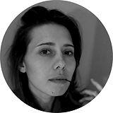 Yekaterina_Guzikova.jpg