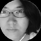 Qi Xiao Shu_China.png