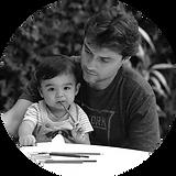 Ricardo_Garla-RECORTADA.png