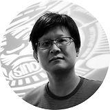 KaiXU_China.jpg