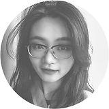 Zhang_ Jiaxin.jpg