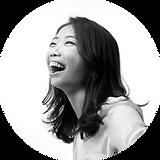 GladysHung_Taiwan.png