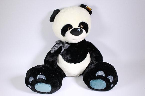 Мягкая игрушка, Панда 70 см.