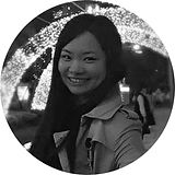 Xin_ Chen.jpg