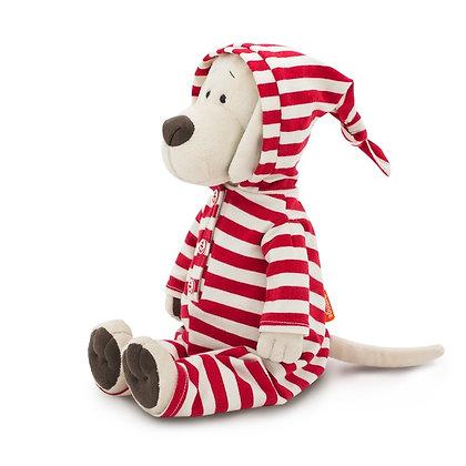 Собачка Лапуська; Забавная пижама