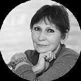 Katalin Káldor.png