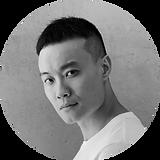 Chia Hsiang Lee_Taiwan.png