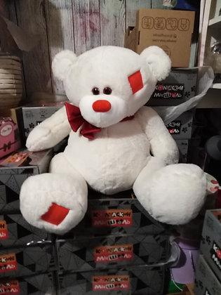 Медведь Паша, 55 см.