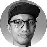 NaufanNoordyanto_Indonesia.jpg