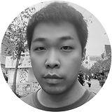 JialiangQin_China.jpg