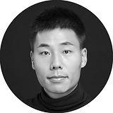Yong_ Hang.jpg