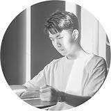 Dongyu _Zheng.jpg