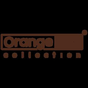 Orange Life.png