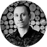 DamianKlaczkiewicz_Poland.png