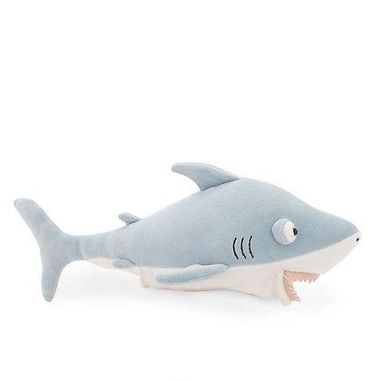 Акула, 77 см.