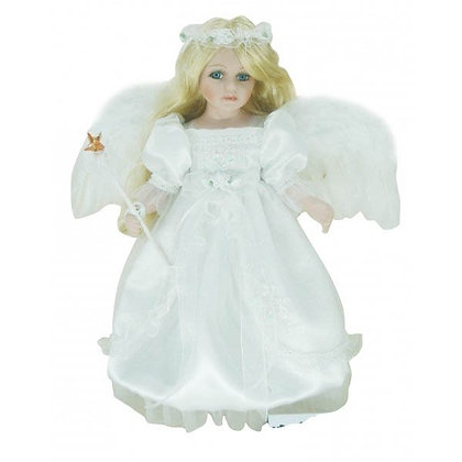 "Кукла ""Ангел , 40 см."