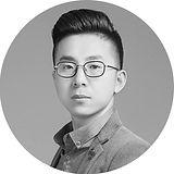 Yang Hu.jpg