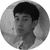 Xinyun_ Huang.jpg