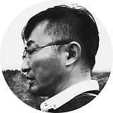 HeHuang_China.jpg