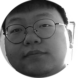 Wang Yanzhao_China RECORTADA.png