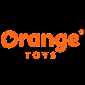 Orange Toys.png