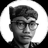 Naufan Noordyanto_Indonesi.png