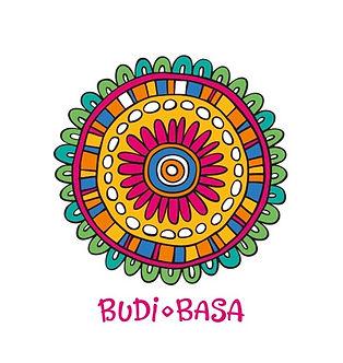 лого БудиБаса.jpg