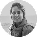 ElhamJahanfard_Iran.jpg