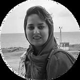 Elham Jahanfard_Iran.png
