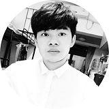 Xiaoyou _Luo.jpg
