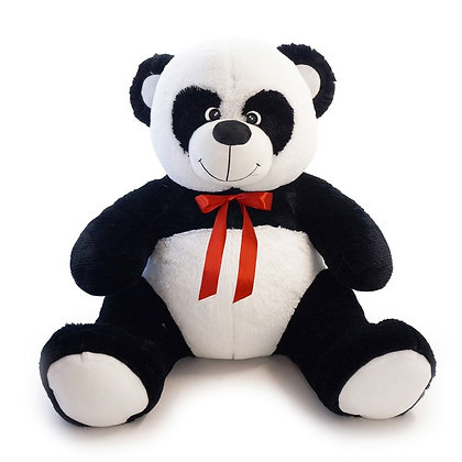 Панда Кузя 160 см.