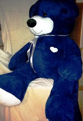 Медведь Санчес, 180 см