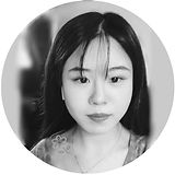 Wang Yue.jpg