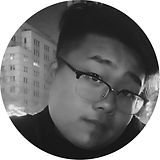 ZhiChaoDong_China.jpg