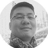 AiweiWen_China.jpg