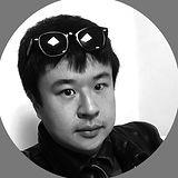 Tianwen_Yu.jpg
