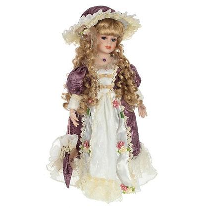 """Кукла """"Вероника"""" , 40 см."""