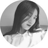 Dongjing _Zhang.jpg
