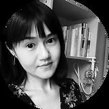 Song Fuli_China RECORTADA.png