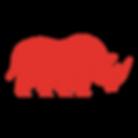Red-Rhino-Logo-B2.png