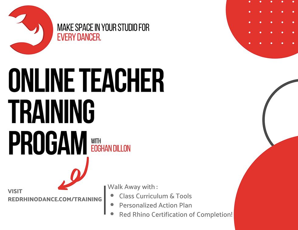 Teacher CErtification Progam (3).png