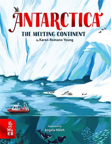 AntarcticaTheMeltingContinentcover.jpg