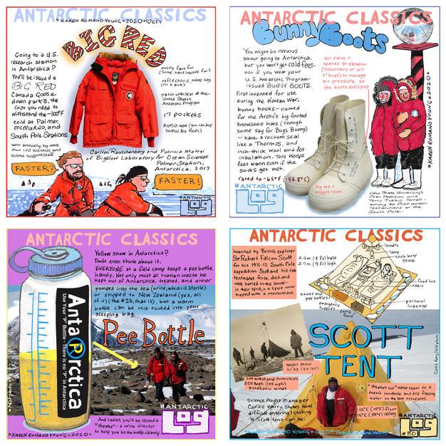 AntarcticClassics4.jpg