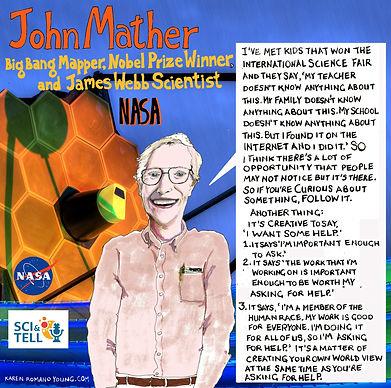 John Mather.jpg