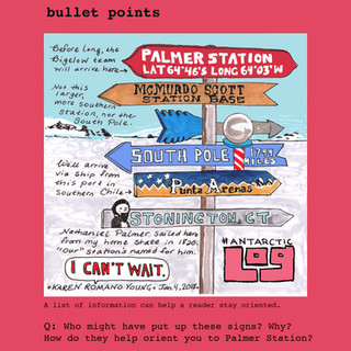 Annotated #AntarcticLog 31.jpg