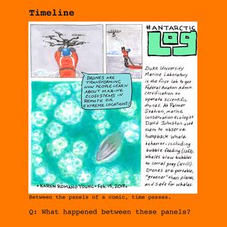 Annotated #AntarcticLog 37.jpg