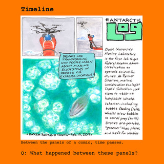 Annotated #AntarcticLog 37.jpg