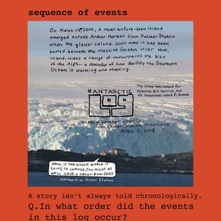 Annotated #AntarcticLog 45.jpg